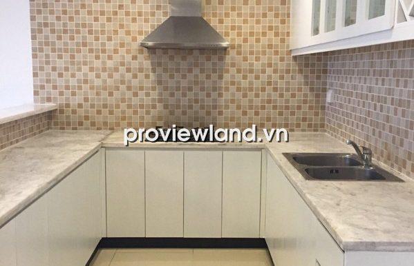 Proviewland000005203