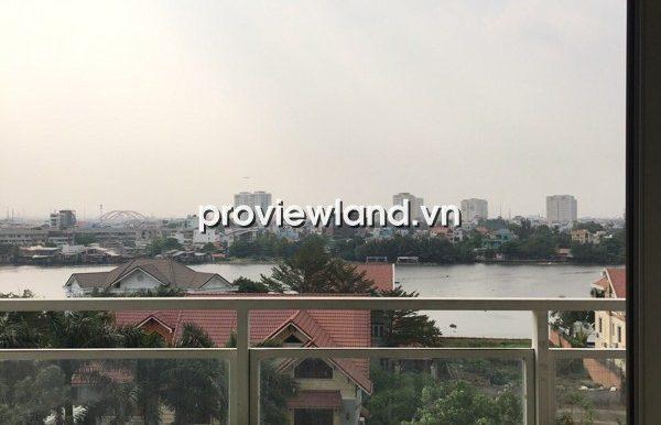 Proviewland000005204
