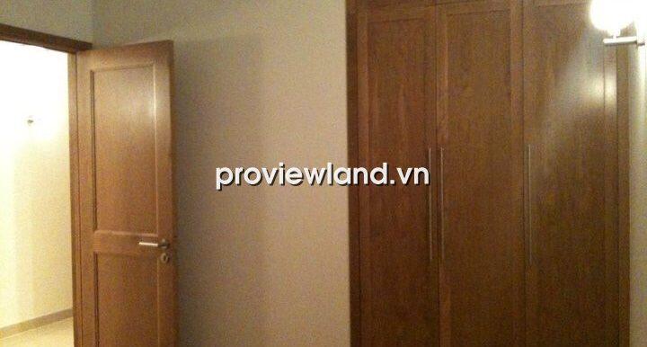 Proviewland000005205