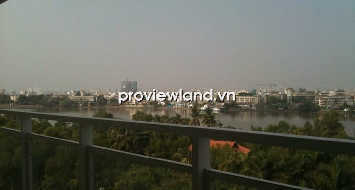Proviewland000005206