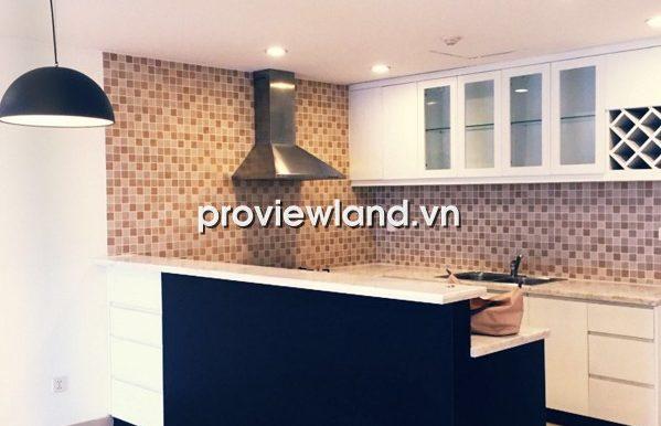 Proviewland000005208