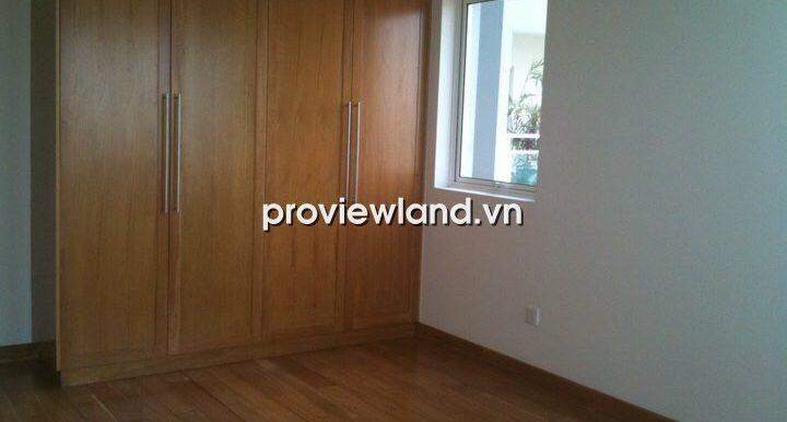 Proviewland000005209