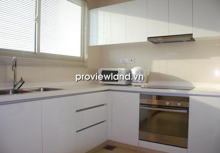 Proviewland000005212