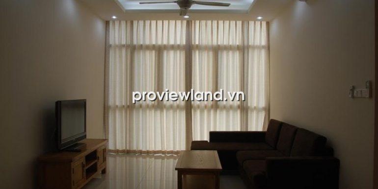 Proviewland000005213