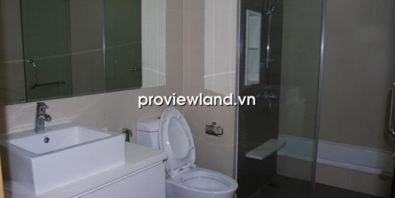 Proviewland000005215
