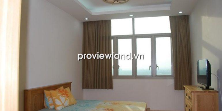 Proviewland000005216