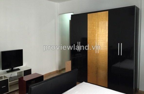 Proviewland000005247