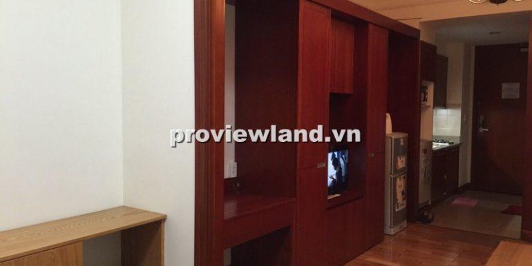 Proviewland000005263