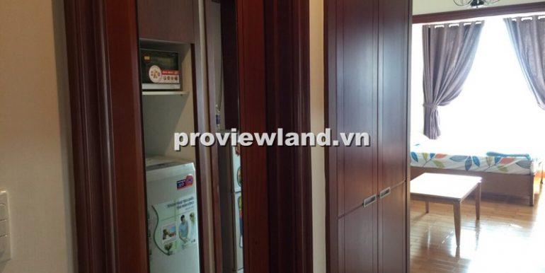 Proviewland000005265