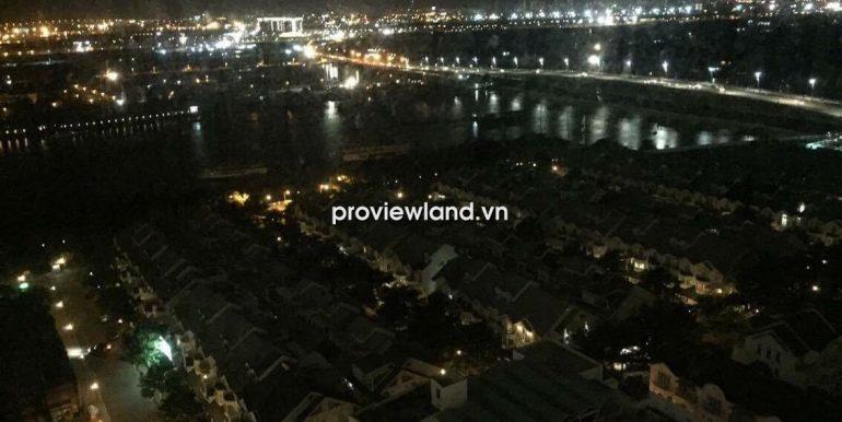 Proviewland000005270