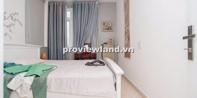 Proviewland000005272