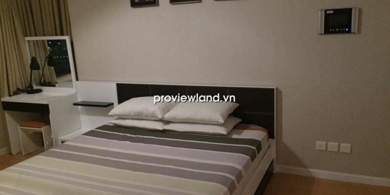 Proviewland000005274