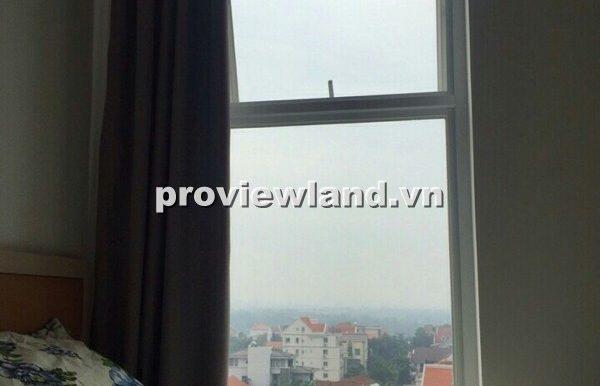Proviewland000005276