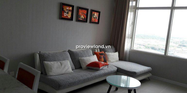 Proviewland000005278