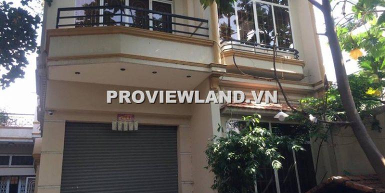 Proviewland000006000