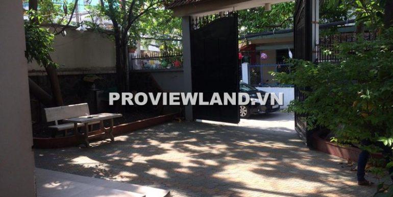 Proviewland000006001