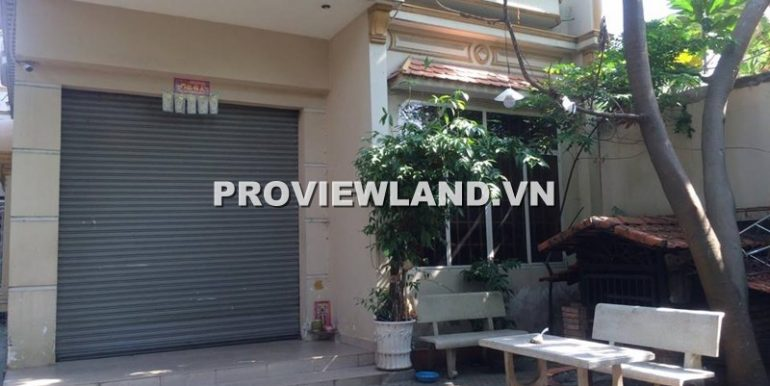 Proviewland000006006