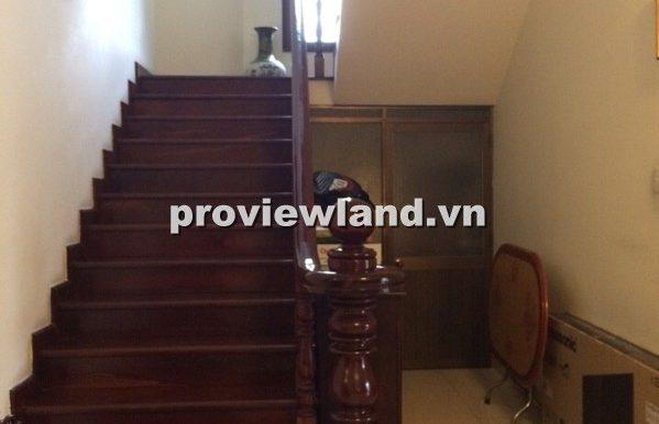 Proviewland000006022