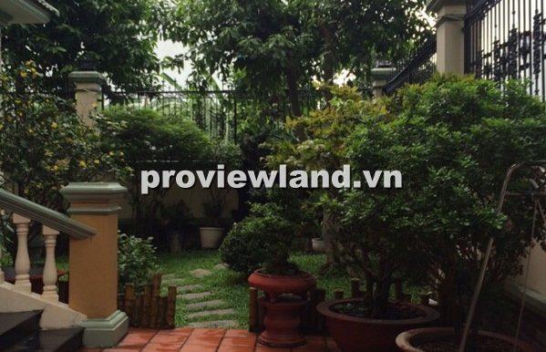 Proviewland000006027