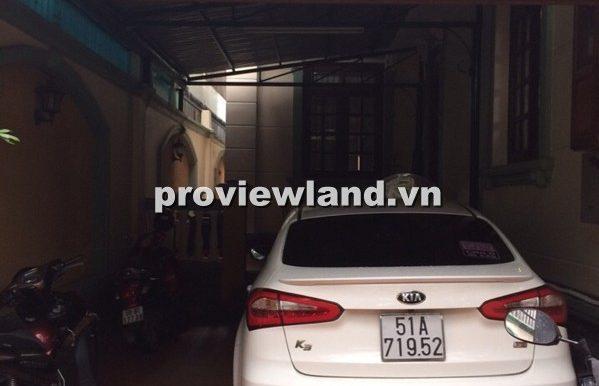 Proviewland000006028