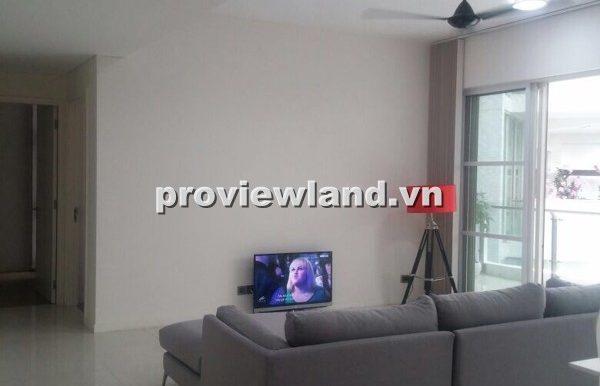 Proviewland000006032