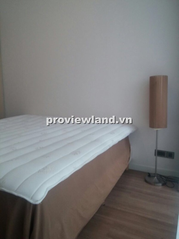 Proviewland000006035