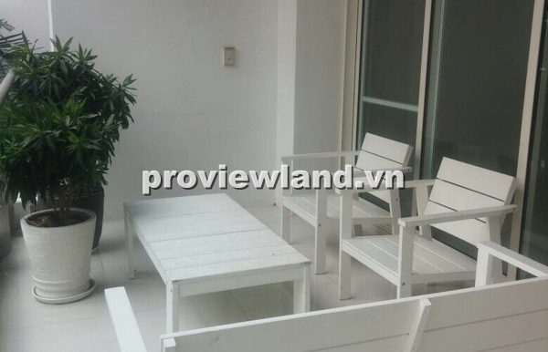 Proviewland000006039