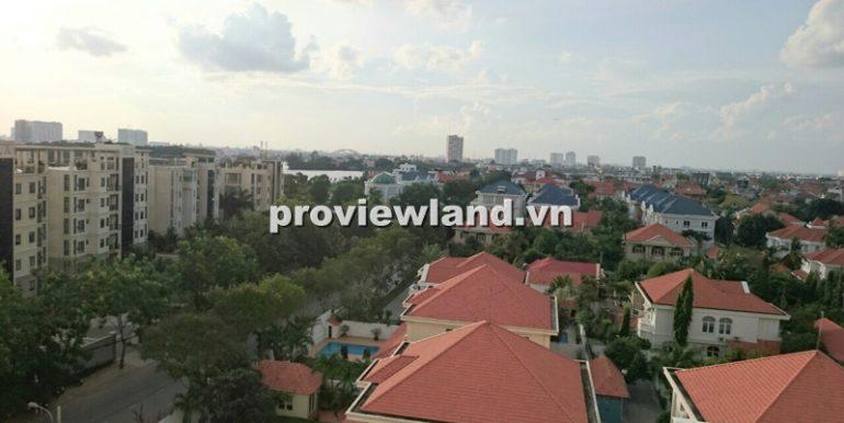 Proviewland000006041