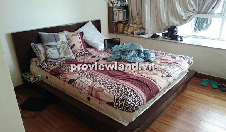Proviewland000006046