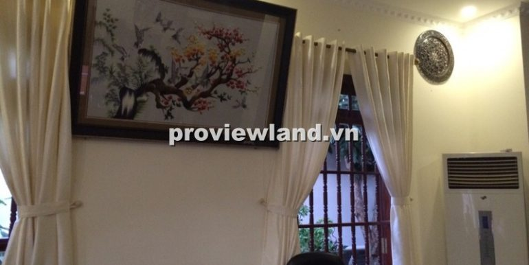 Proviewland000006050