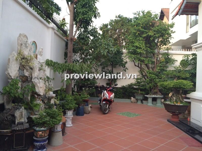 Proviewland000006054