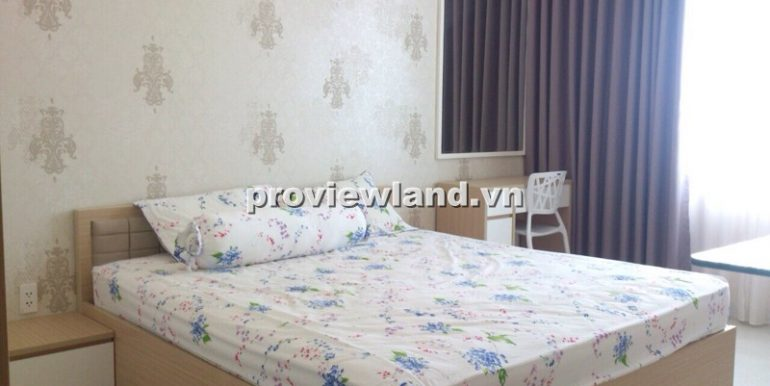 Proviewland000006057