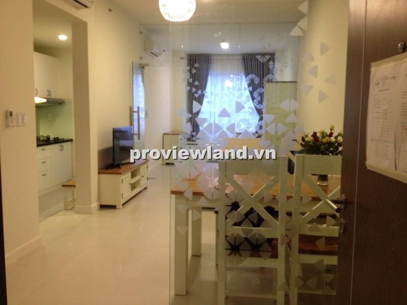 Proviewland000006062