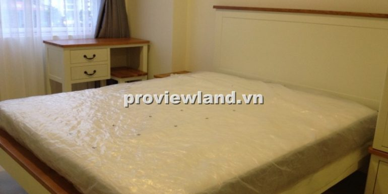 Proviewland000006065