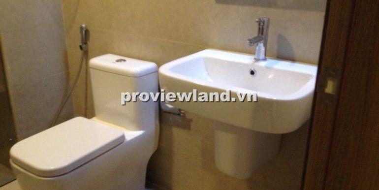 Proviewland000006067