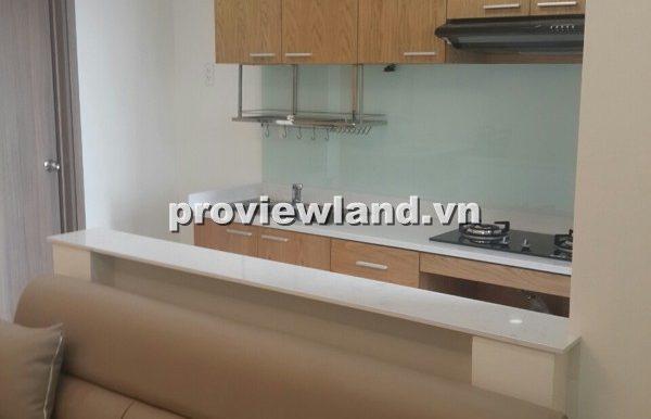 Proviewland000006073