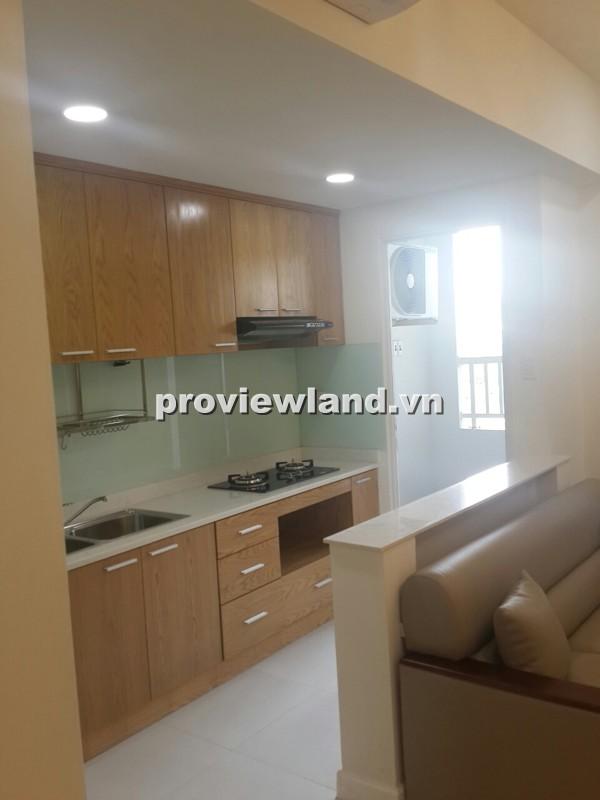 Proviewland000006074