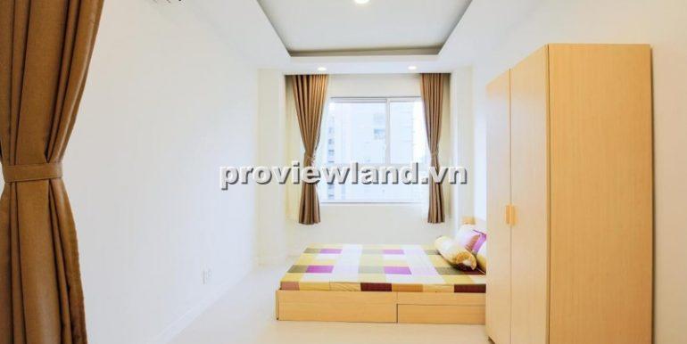 Proviewland000006077