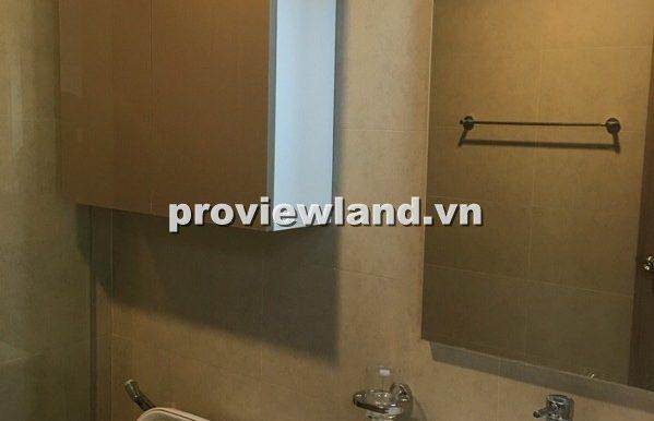 Proviewland000006085
