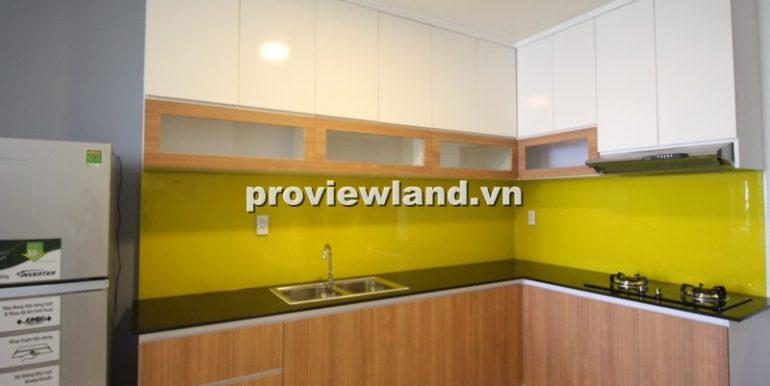 Proviewland000006093