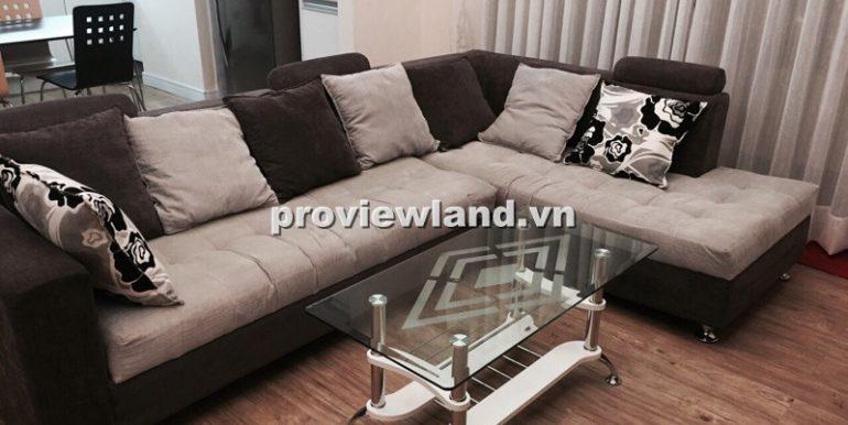 Proviewland000006110