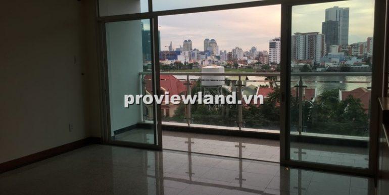 Proviewland000006116