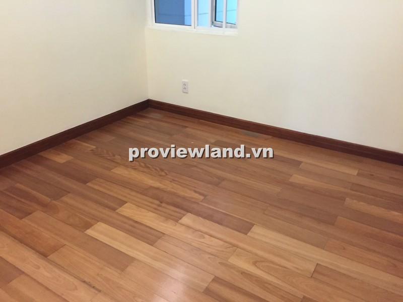 Proviewland000006121
