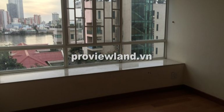 Proviewland000006123