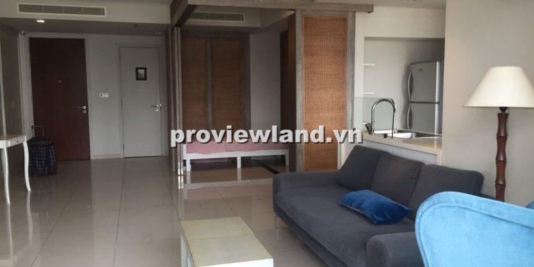 Proviewland000006124