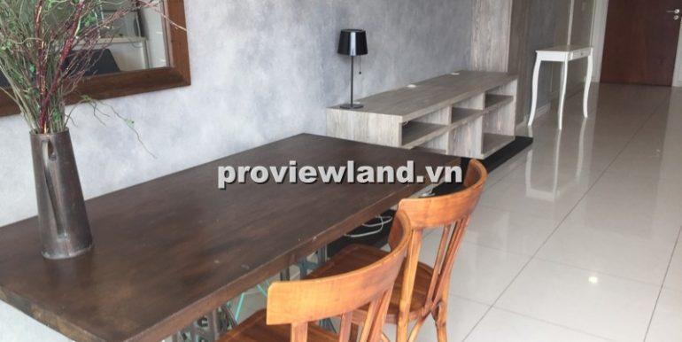 Proviewland000006125