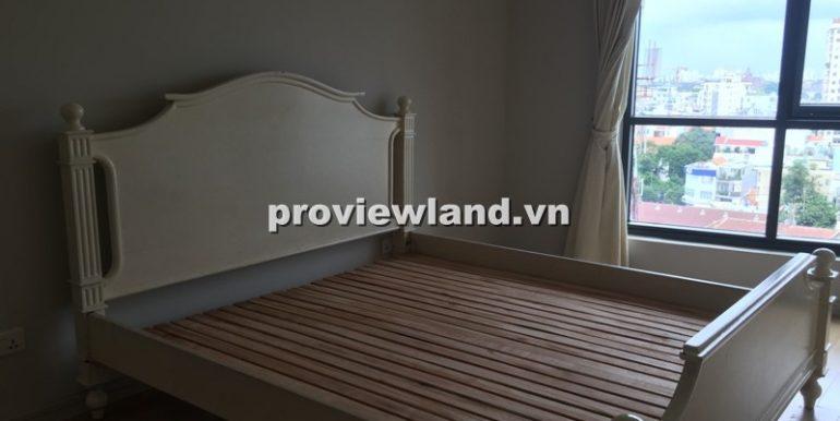 Proviewland000006128