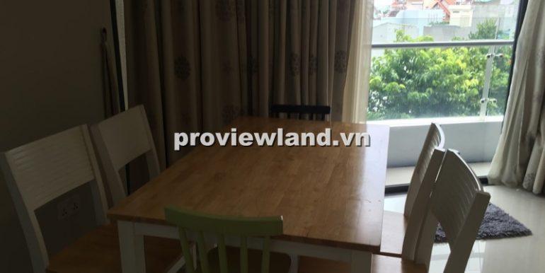 Proviewland000006143