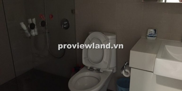 Proviewland000006147