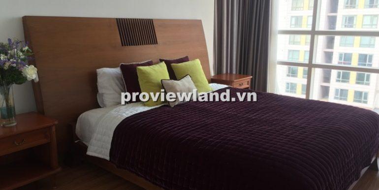 Proviewland000006155